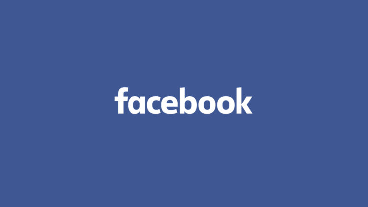 Facebook, Inc., is an American technology conglomerate based in Menlo Park, California. It was founded by Mark Zuckerberg, along with his fellow roommates and students at Harvard College, who were Eduardo Saverin, Andrew McCollum, Dustin Moskovitz and Chris Hughes