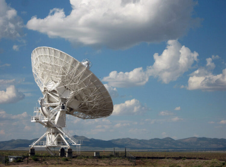 Reviews.org How Does Satellite Internet Work? Is it Right for You?